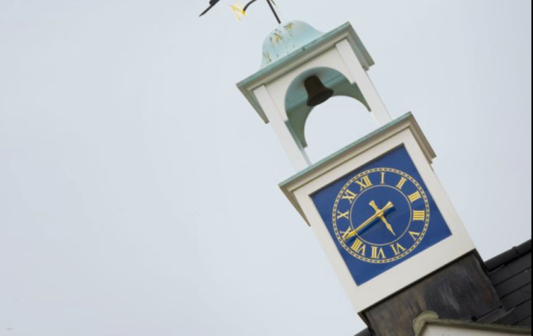 Bespoke Clock Towers